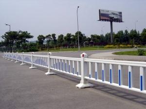 涪陵交通护栏